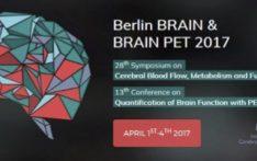 %e5%ad%a6%e4%bc%9a%e5%a0%b1%e5%91%8abrain-brain-pet2017