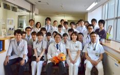 round_dr-shimohata_20170710