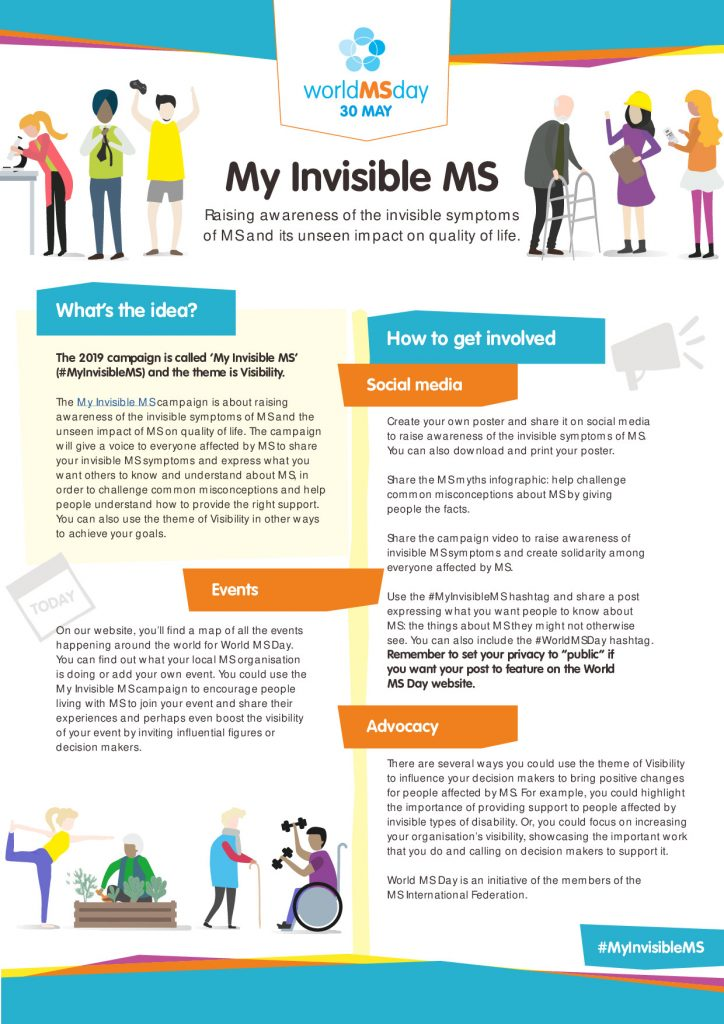 worldmsday-how-to-get-involved_p001