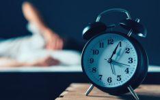 sleepproblemsblog2019
