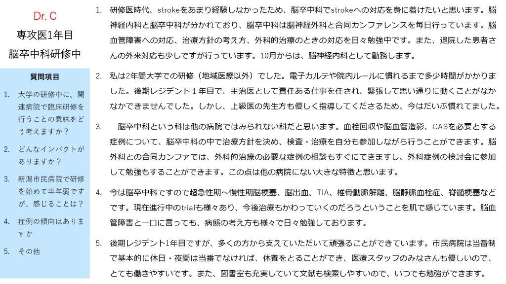 病院紹介(新潟市民病院 2020年) (9)